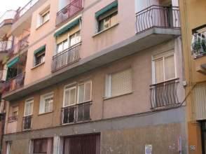 Piso en calle Roma, nº 58